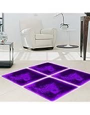 Ceramic Tiles Amazon Com Kitchen Amp Bath Fixtures