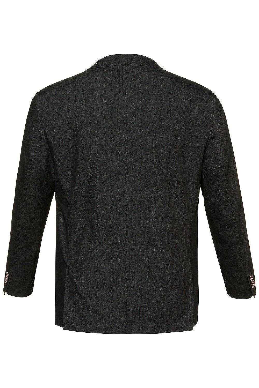 JP 1880 Mens Big /& Tall Business Jacket 716317