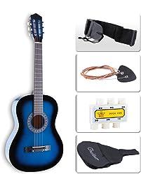 Shop Amazon Com Acoustic Guitars