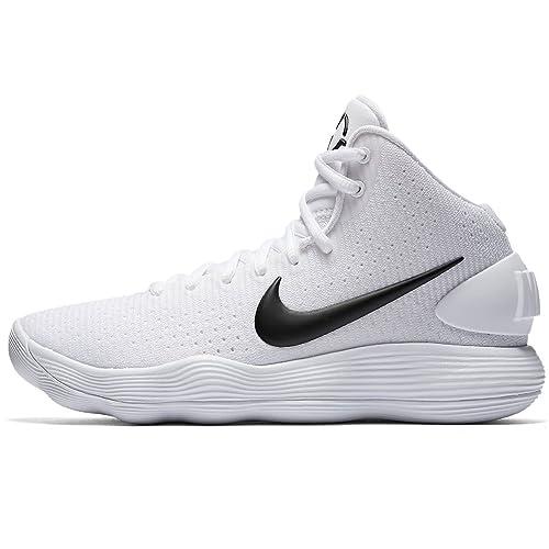 zapatos basket mujer nike