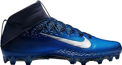 Amazon.com | Nike Mens Vapor Untouchable 2 Football Cleats ...