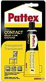 Pattex Colle Multi tube 50 g