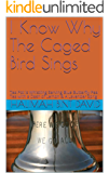 I Know Why The Caged Bird Sings: Tea Pot is Whistling Serving Blue Butterfly Pea Tea with a Dash of Lemon & A Lavender…