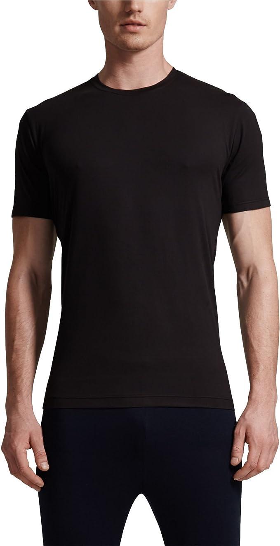 Variety NEW Mens Weatherproof 32 Degrees Cool Short Sleeve Crew Neck Tee TShirt