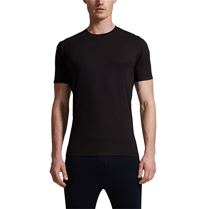 new images of how to choose laest technology 32 Degrees Cool Mens 2 Pack Short Sleeve Crew Neck
