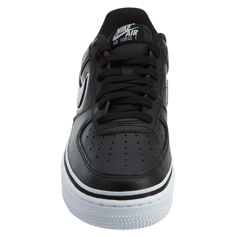 wholesale dealer 2ffde 7fbf1 Amazon.com   Nike Men s Air Force 1  07 Lv8 Basketball Shoe   Basketball