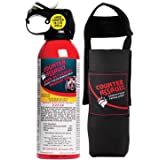 10.2 oz. Counter Assault Bear Deterrent