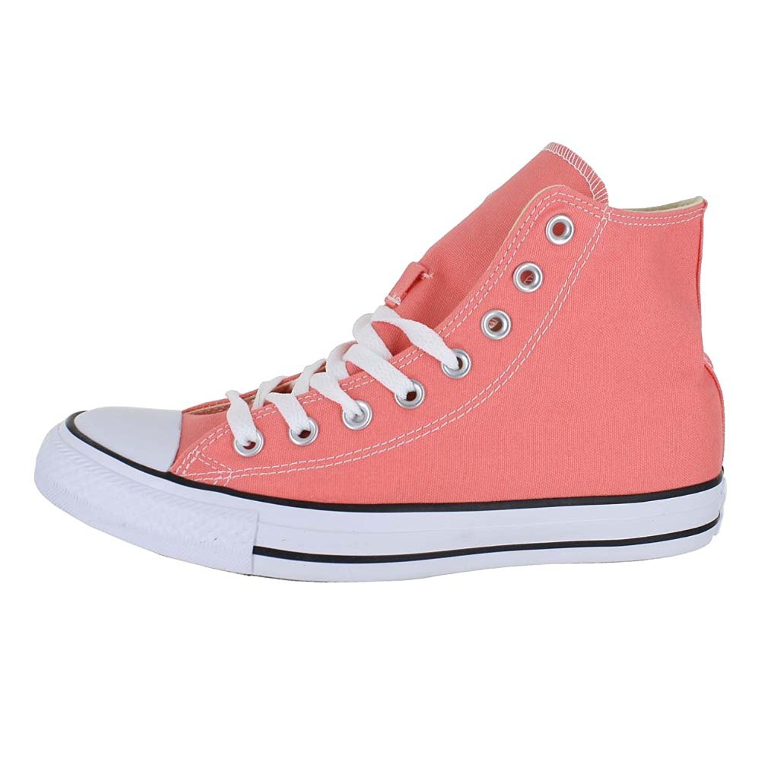 Converse Seasonal Chuck Taylor Converse All Star Seasonal All Color ...