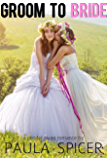 Groom to Bride: Gender Swap: Gender Transformation