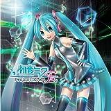 Hatsune Miku Project Diva F 2ND - PS Vita [Digital
