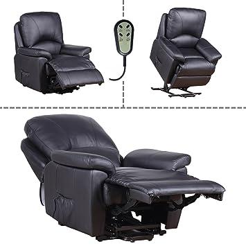 Fernsehsessel Tv Relaxsessel Mit Elektrischer Aufstehhilfe 2 Motoren