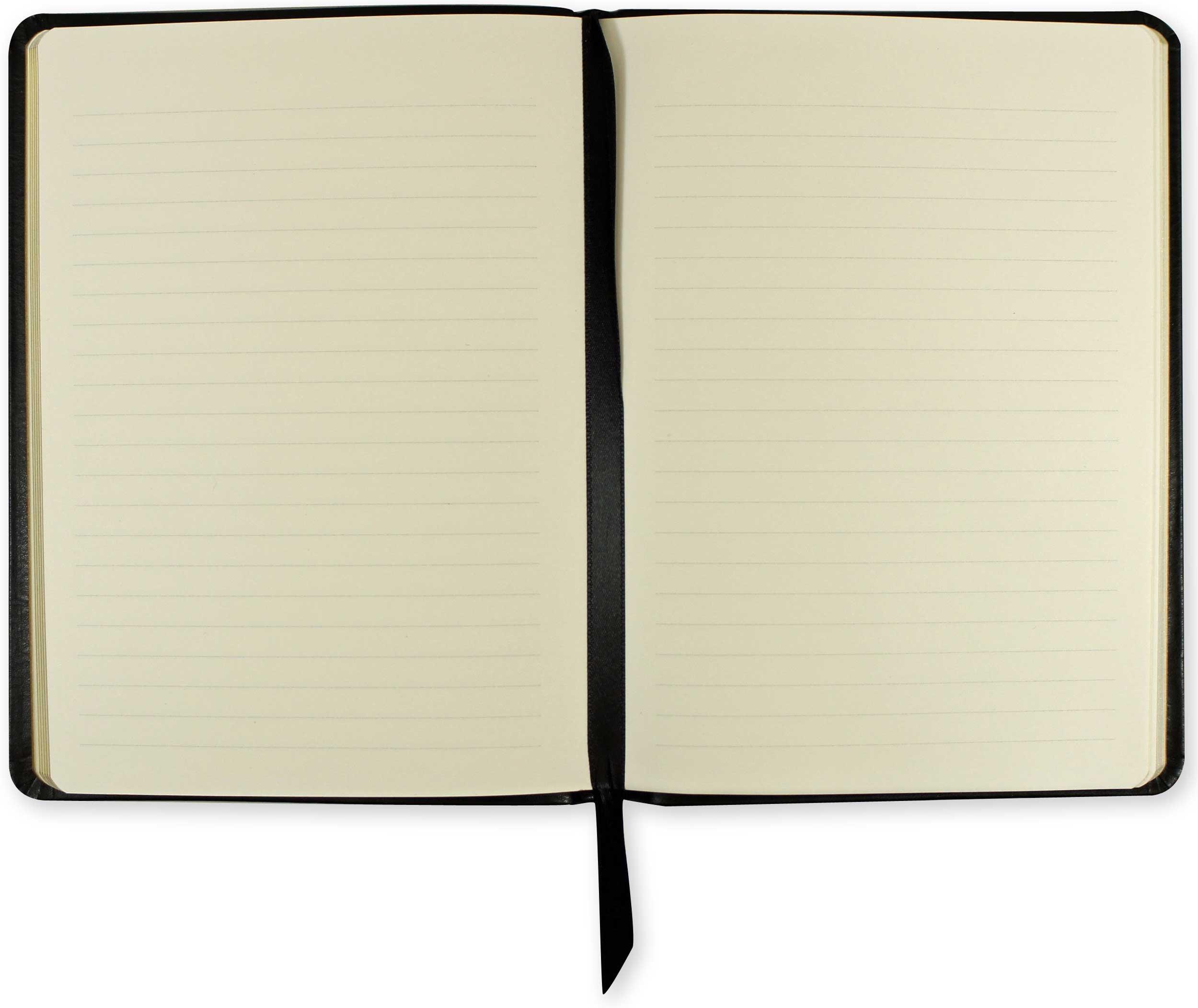 Image result for journal;