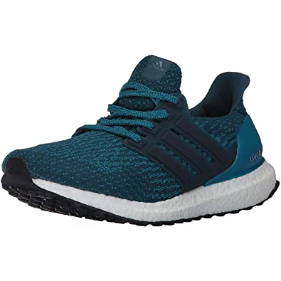 ultra boost enfant