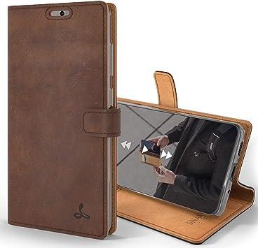 Snakehive S20 Plus Protective Case Elektronik