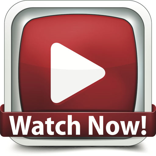 Kids Videos Tube and Cartoons Player