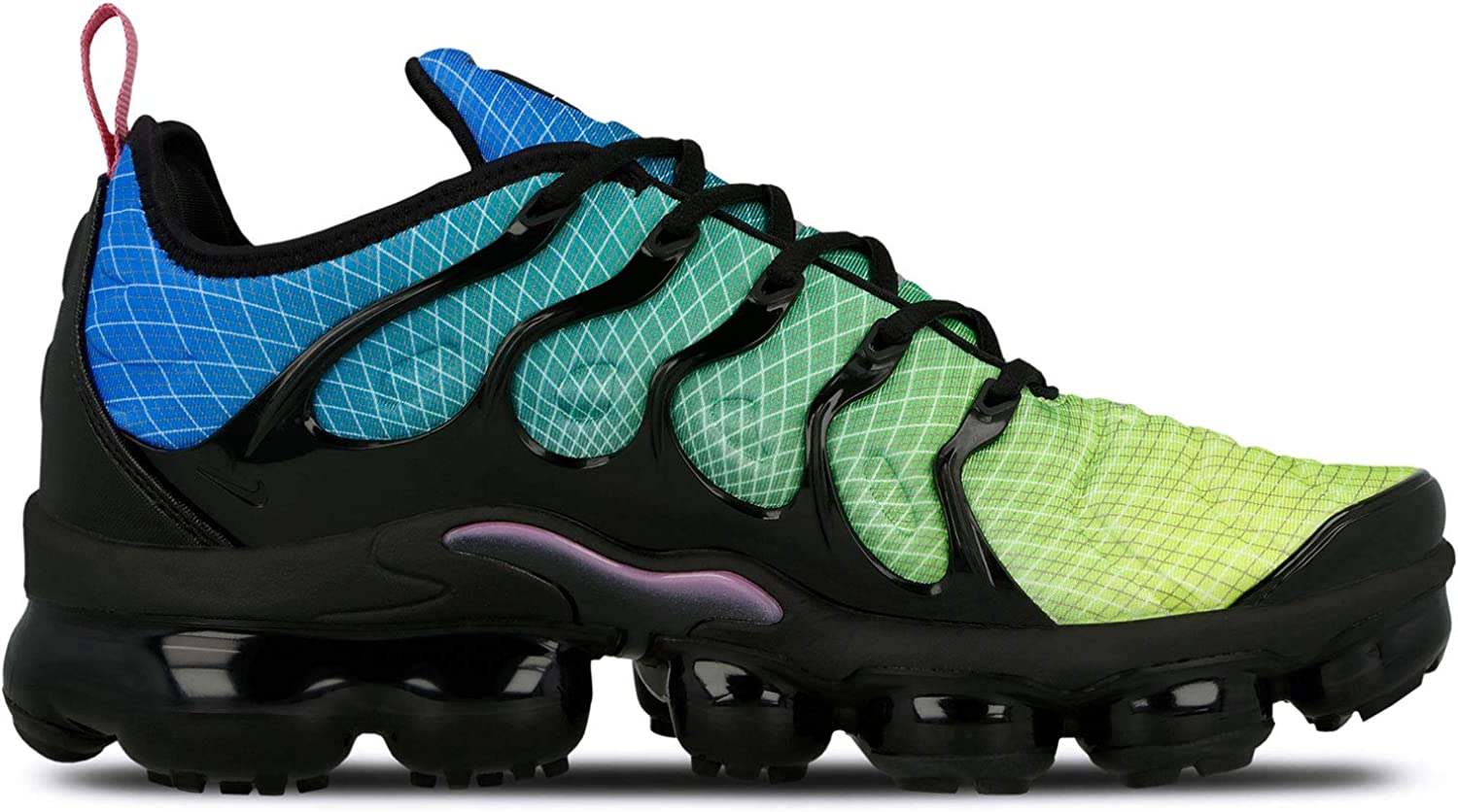 Nike Men s Air Vapormax Plus Running Shoes
