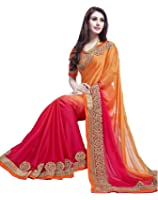 SAREES FOR WOMEN Latest design for Party Wear Buy in TODAY Offer in Low Price Sale, Free Size Ladies Sari, Fancy Material Latest Sarees, Designer Beautiful Bollywood Sarees, sarees For Women Party Wear Offer Designer Sarees, saree With Blouse Piece, New Collection sari, Sarees For Womens, New Party Wear Sarees, Women's Clothing Saree Collection in Multi-Coloured For Women Party Wear, Wedding, Casual sarees Offer Latest Design Wear Sarees With Blouse Piece