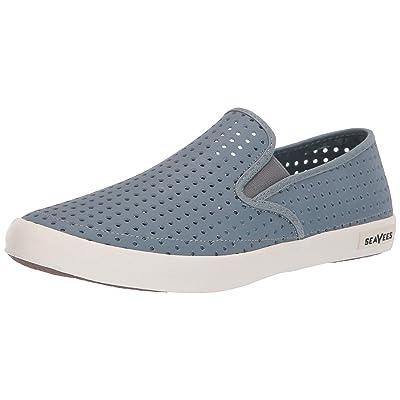 SeaVees Men's Baja Slip on Portal Sneaker | Shoes