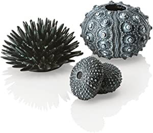 biOrb Sea Urchins Set, Black