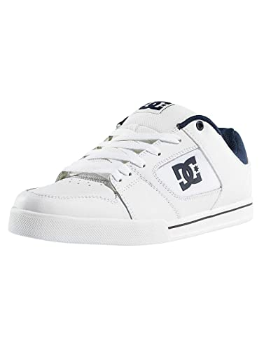 e98ba5aa34 DC Men's Blitz Ii M Shoe Wny Sneakers: Buy Online at Low Prices in India -  Amazon.in