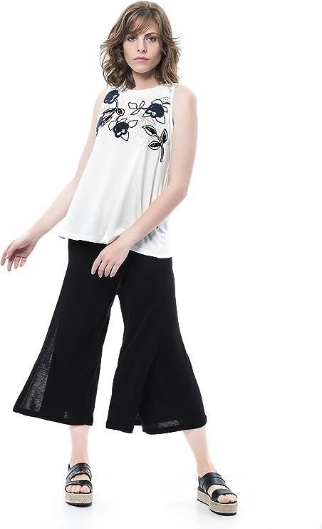 Mamatayoe Balandra Camiseta para Mujer