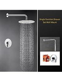 Bathtub Faucets Amazon Com