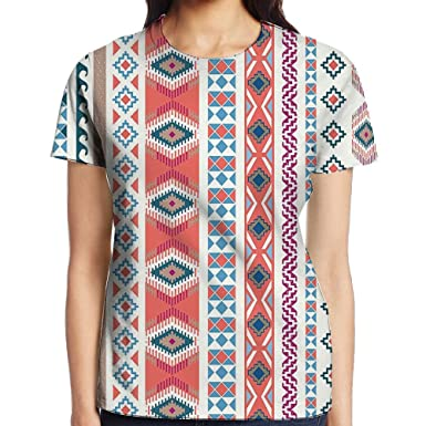 graphic regarding Native American Designs Printable identify WuLion Geometric Ethnic Motifs Habit Vertical Striped