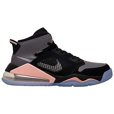 Nike Jordan Mars 270 Mens Mens Cd7070-002 | Fashion Sneakers