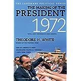 The Making of the President 1972 (Landmark Political)