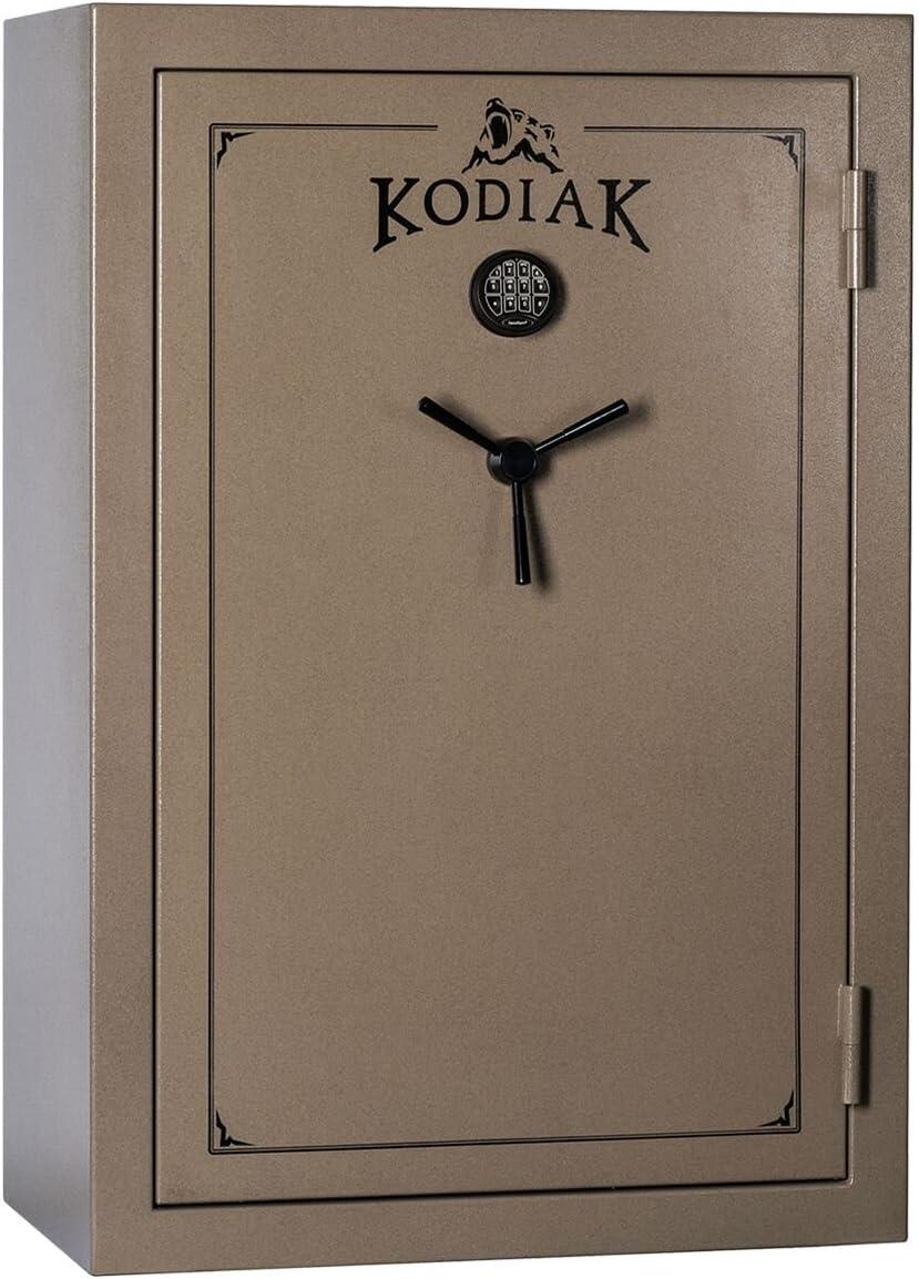 Kodiak K5940ex Gun Safe By Rhino Metals
