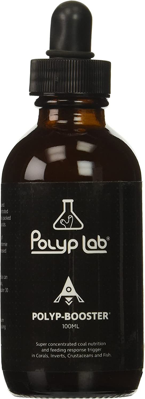 Polyp Lab Polyp-Booster 100mL