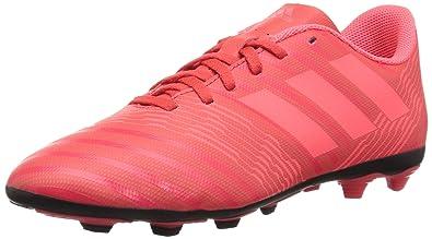 adidas Girls  Nemeziz 17.4 Fxg J b95d1bc3ddf4