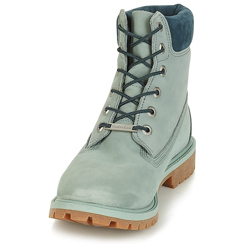 9474e287e89 Material exterior  Cuero Revestimiento  Tela Material de la suela  Goma  Cierre  Cordones Altura del tacón  3 centímetros. Anchura del zapato  Normal