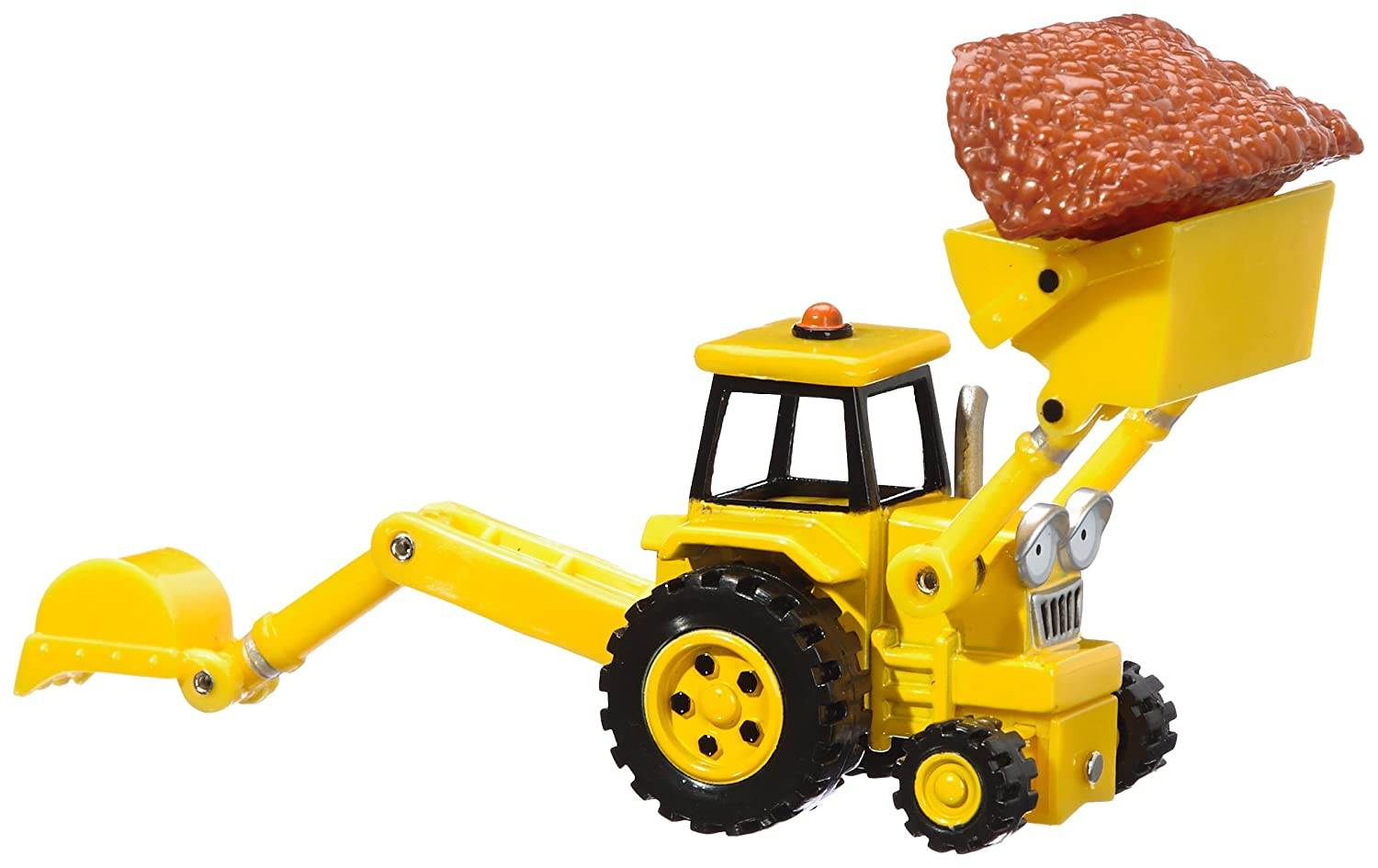 Take along bob the builder scoop amazon electronics sciox Images