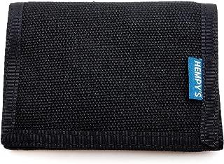 product image for Hempy's Hemp Tri-fold Wallet