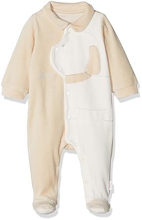 Chicco Tutina Apertura Davanti Pelele para Beb/és