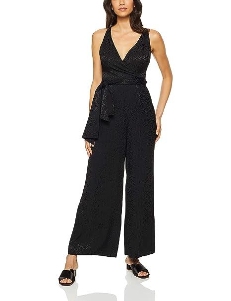 878ca7705d Finders Keepers Women s Heatwave Jumpsuit  Amazon.com.au  Fashion