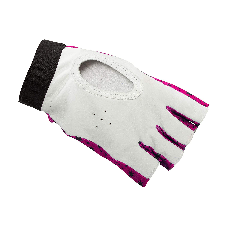 Gr/ö/ße Reece:S Reece Hockey Elite Fashion Feldhandschuh Pink