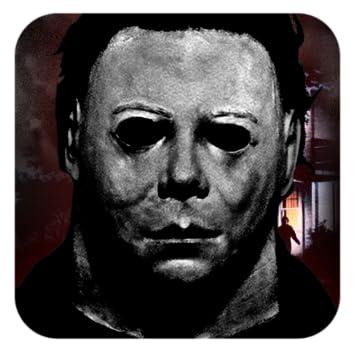3d Halloween Live Wallpaper Free