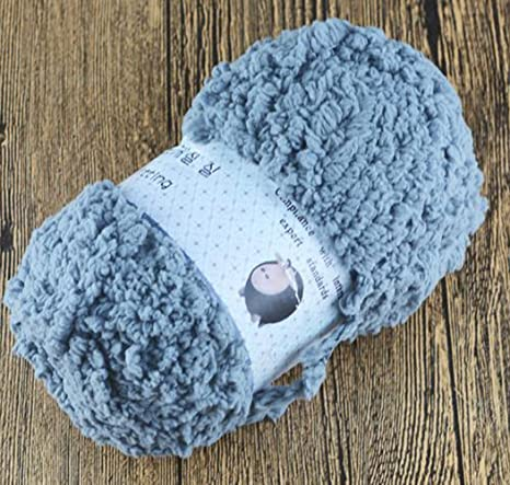 Amazon Com Awesome Diy Ideas For Diy Knitting Craft Baby Clothes