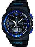 Casio Reloj Sports