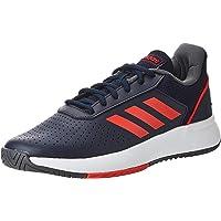 Adidas Men's Dbi17 Tennis Shoes