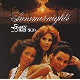 Summernights (Expanded Edition)
