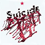 Suicide (1998 Remastered Version) [Clean]