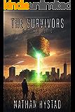 The Survivors: Books 1-6