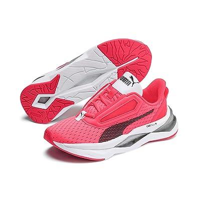 Puma scarpe running lqdcell shatter xt donna