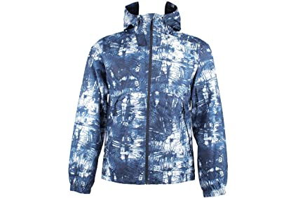 82a678c9e1 Amazon.com  The North Face Millerton Jacket Men s  Sports   Outdoors