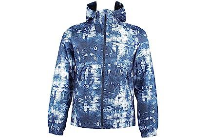 03b837729 The North Face Millerton Jacket Men's