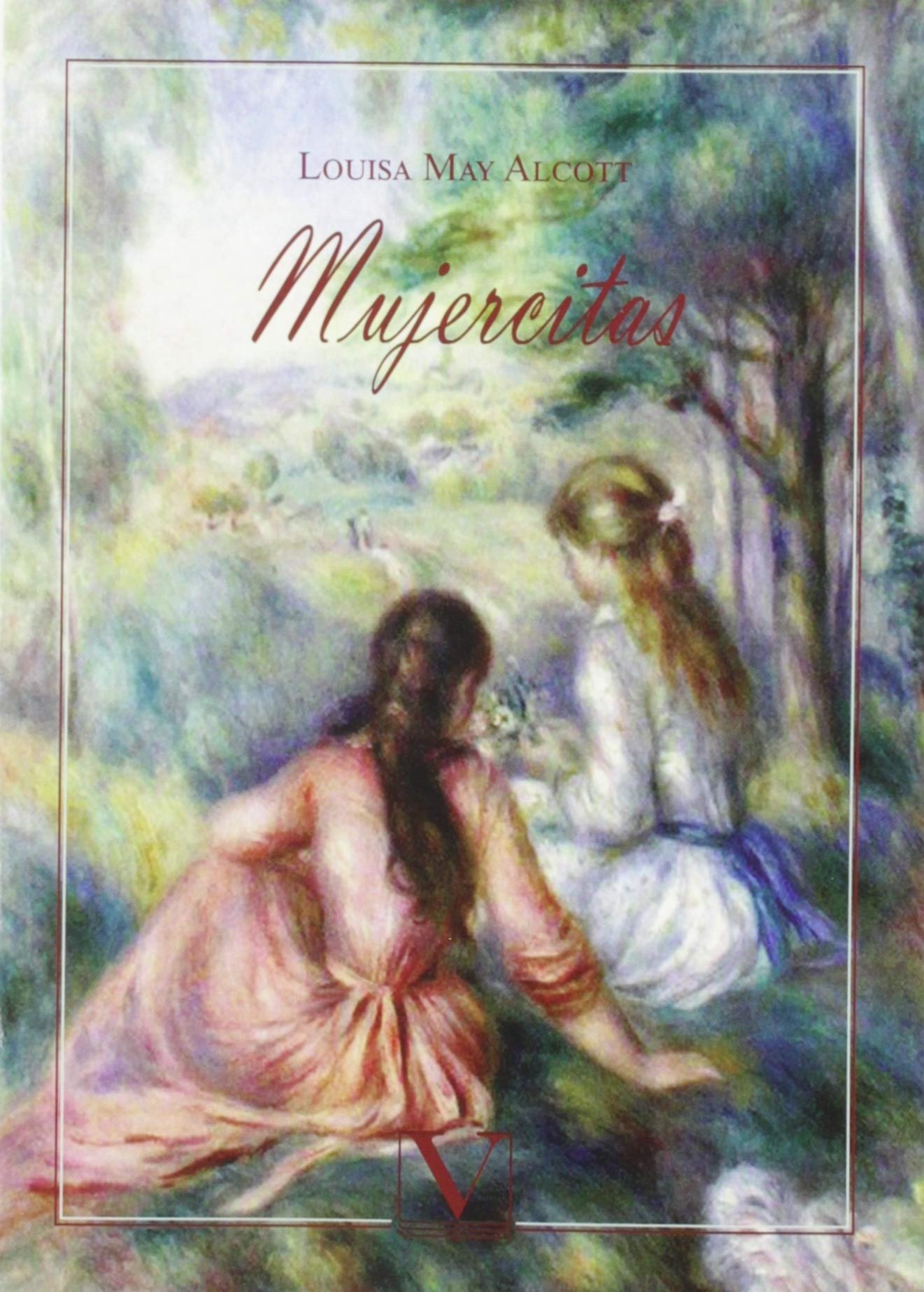 Mujercitas: 1 (Infantil-Juvenil): Amazon.es: Louisa May Alcott: Libros