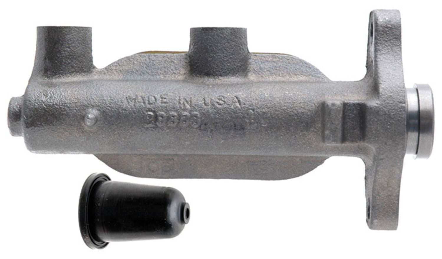 ACDelco 18M13 Professional Brake Master Cylinder Assembly
